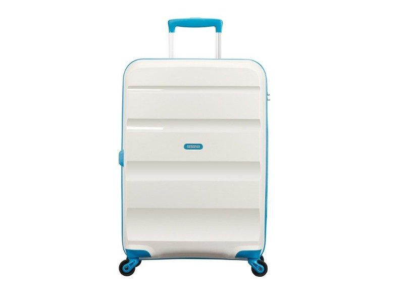 Duza-walizka-AMERICAN-TOURISTER-85a-Bon-Air-biala-niebieskie-wykonczenie-9270_8