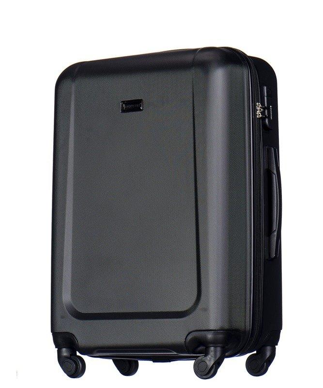 Duza-walizka-PUCCINI-ABS04-Ibiza-czarna-12591_2