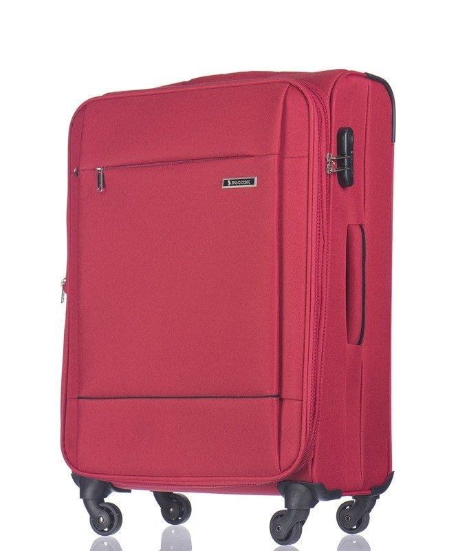 Duza-walizka-PUCCINI-EM-50720-A-Parma-czerwona-11659_6