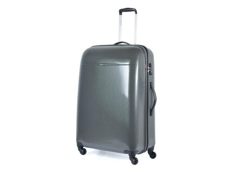 Duza-walizka-PUCCINI-PC005-Voyager-grafitowa-7014_1