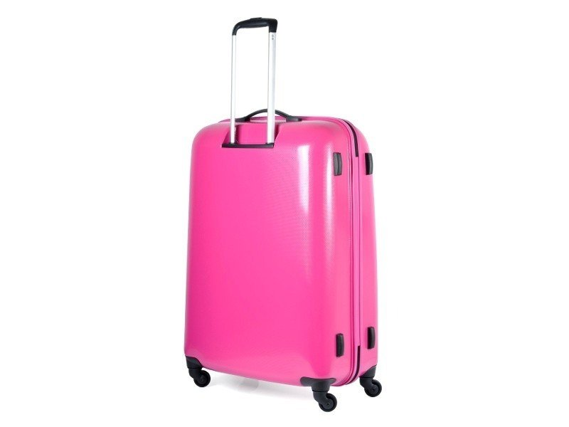 Duza-walizka-PUCCINI-PC005-Voyager-rozowa-6999_2