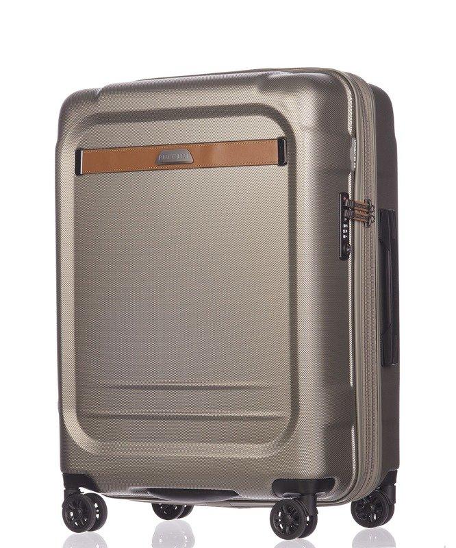 Duza-walizka-PUCCINI-PC020-Stockholm-zlota-11616_1