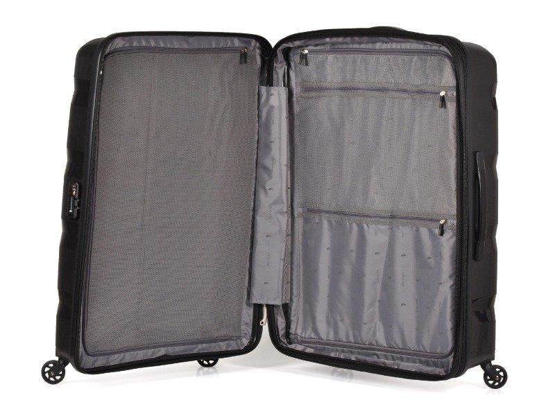Duza-walizka-PUCCINI-PP007-Tokyo-czarna-8810_3