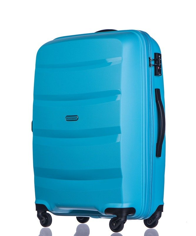 Duza-walizka-PUCCINI-PP012-Acapulco-blekitna-10741_2