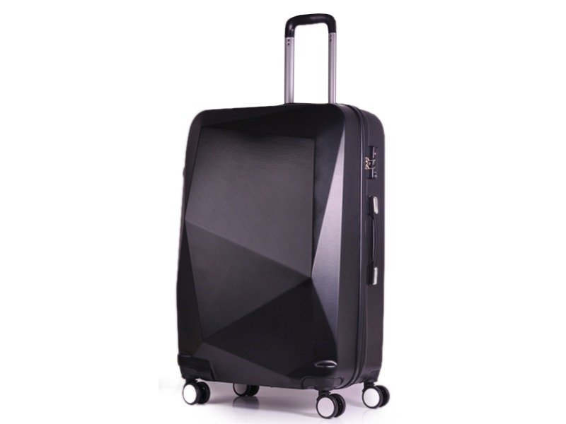Duza-walizka-SUMATRA-1011A-9-czarna-CASSO-9550_5