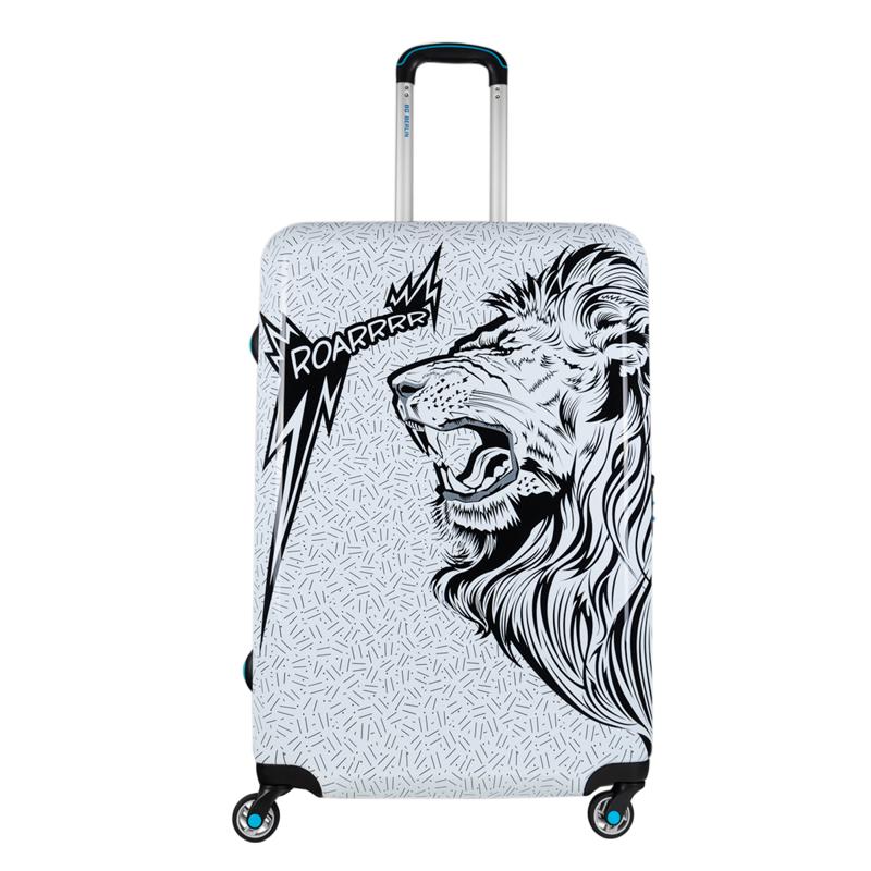 Duza-walizka-URBE-BG-Berlin-Roar-bialo-czarna-LEW-11494_6