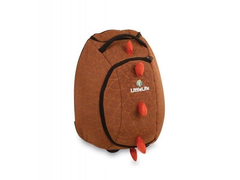 Dziecieca-walizka-LITTLE-LIFE-L11260-dinozaur-5365_1