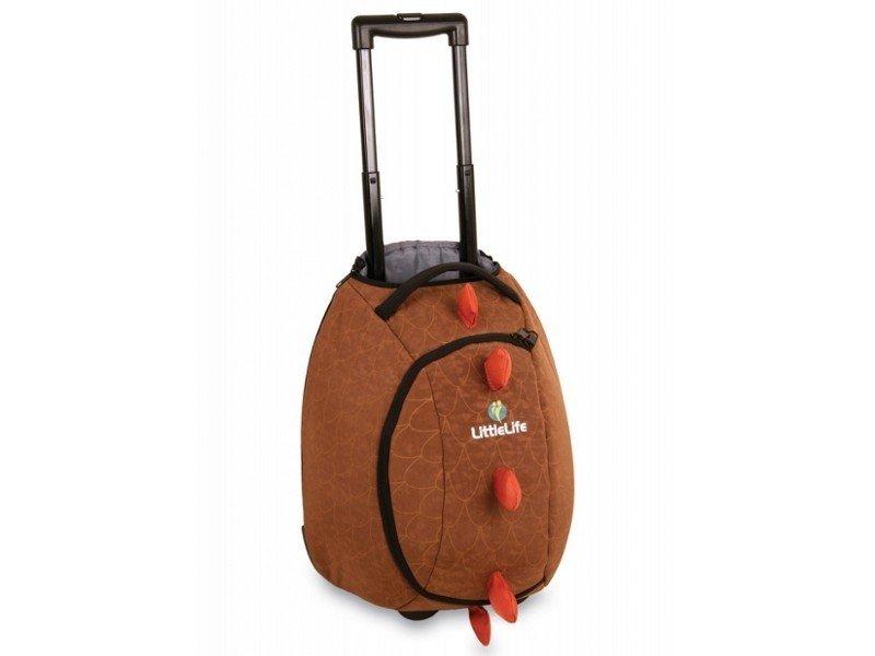 Dziecieca-walizka-LITTLE-LIFE-L11260-dinozaur-5365_3