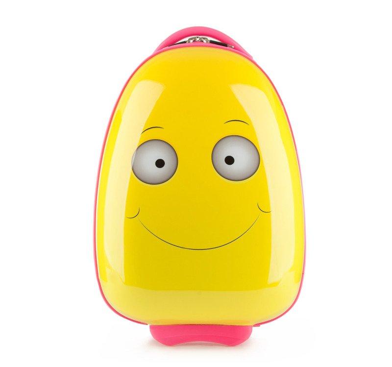 Dziecieca-walizka-WITTCHEN-56-3K-003-zolto-rozowa-12625_4