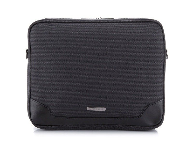 Etui-na-laptopa-WITTCHEN-29-3-002-czarna-3132_2