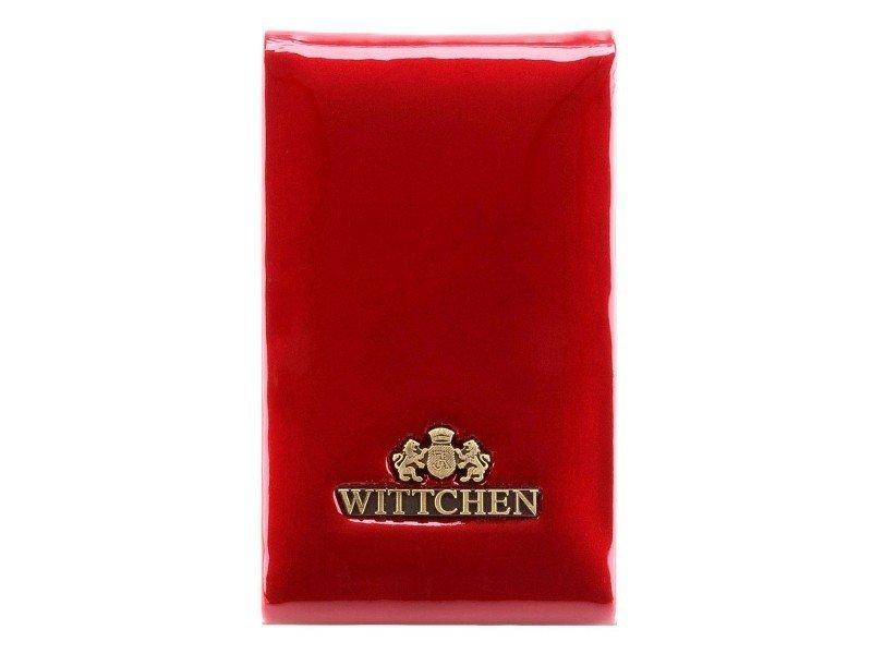 Etui-na-wizytowki-WITTCHEN-25-2-240-czerwone-6110_1