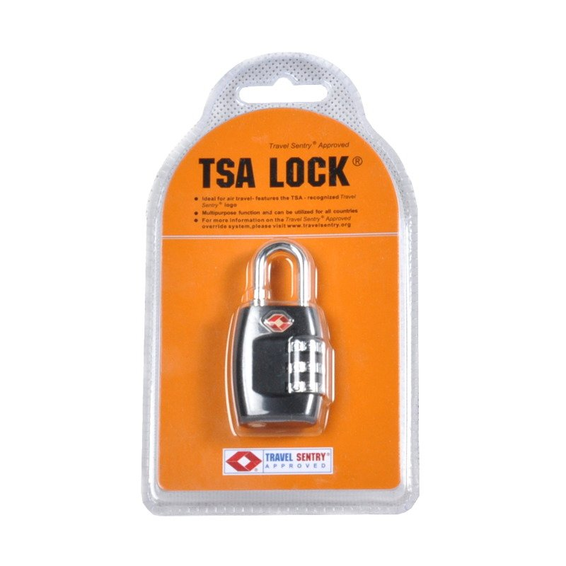 Klodka-szyfrowa-PUCCINI-TSA-335-czarna-10781_1