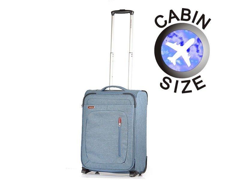 Mala-walizka-INSIGNIUM-VB043-niebieski-jeans-9225_1
