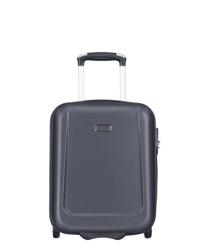 Mala-walizka-MINI-PUCCINI-ABS04-Ibiza-ciemnoszara-12618_1