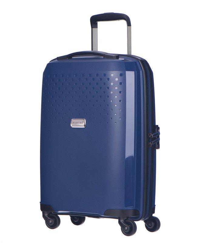Mala-walizka-PUCCINI-PP010-Havana-granatowa-9044_2