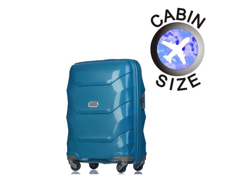 Mala-walizka-PUCCINI-PP011-Miami-turkusowa-9769_2