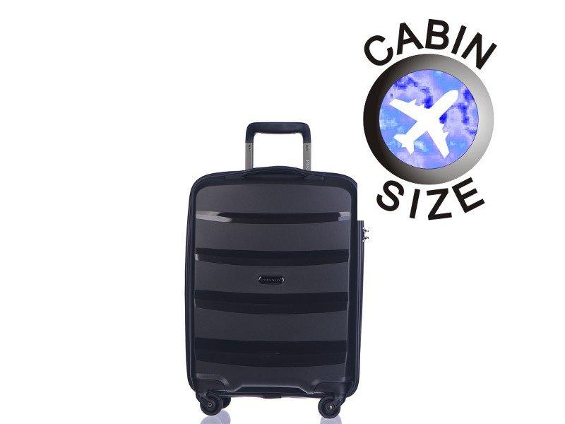 Mala-walizka-PUCCINI-PP012-Acapulco-czarna-10727_2