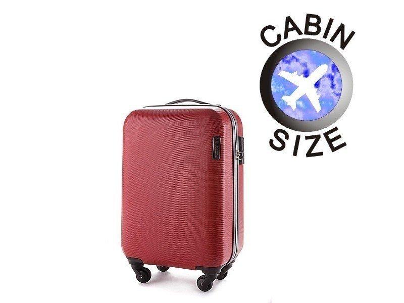 Mala-walizka-WITTCHEN-56-3-610-czerwona-6504_6