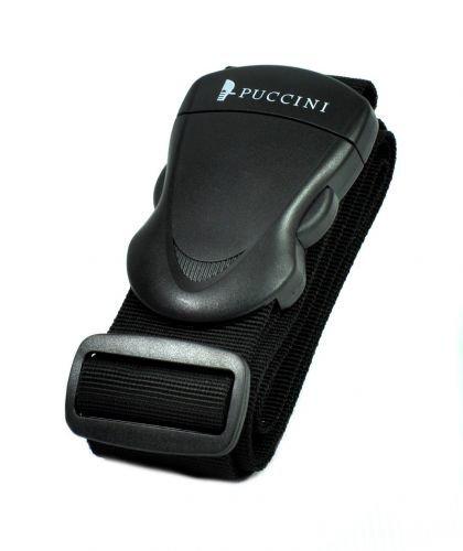 Pas-zabezpieczajacy-bagaz-PUCCINI-20805-czarny-1246_1