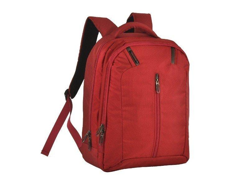 Plecak-PUCCINI-PM-70322-czerwony-4711_1