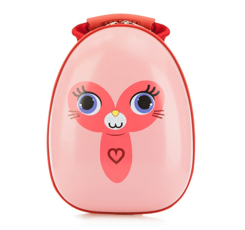 Plecak-dzieciecy-WITTCHEN-56-3K-004-rozowy-12620_1