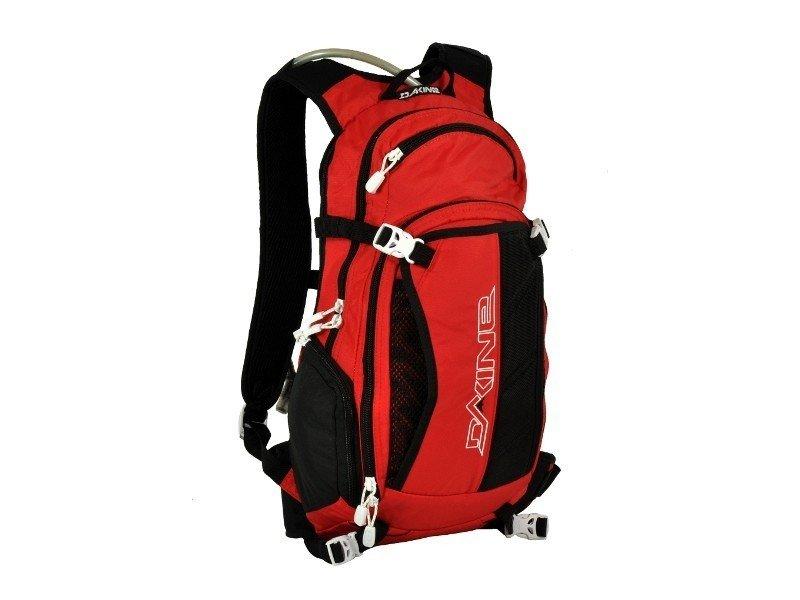 Plecak-rowerowy-DAKINE-NOMAD-PACK-18L-08BP1G-DK12-czerwony-4157_2