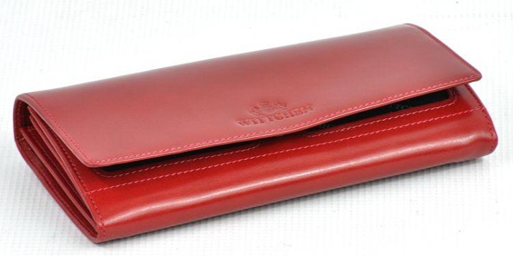 Portfel-damski-WITTCHEN-21-1-052-czerwony-1038_1