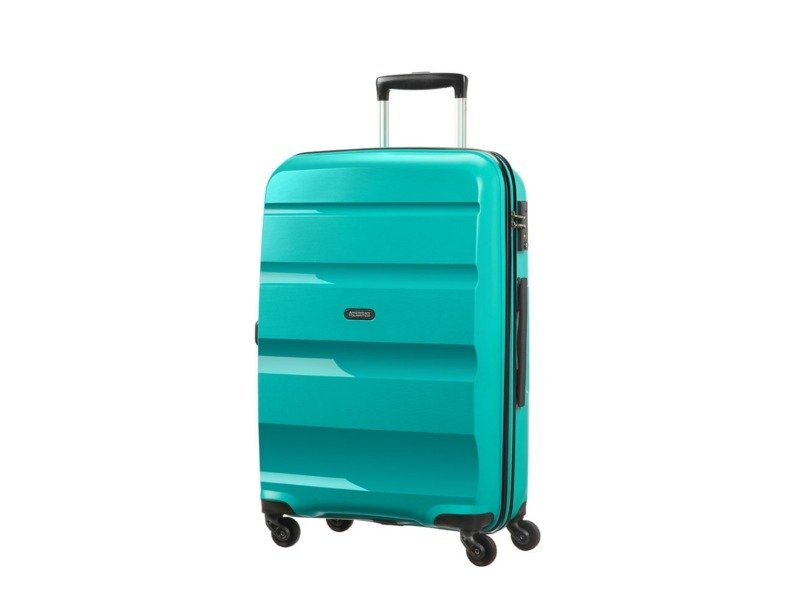 Srednia-walizka-AMERICAN-TOURISTER-85a-Bon-Air-turkusowa-9129_6