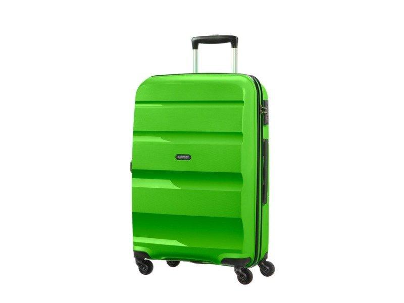 Srednia-walizka-AMERICAN-TOURISTER-85a-Bon-Air-zielona-9126_6