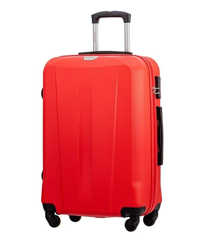 Srednia-walizka-PUCCINI-ABS03-Paris-czerwona-11209_2