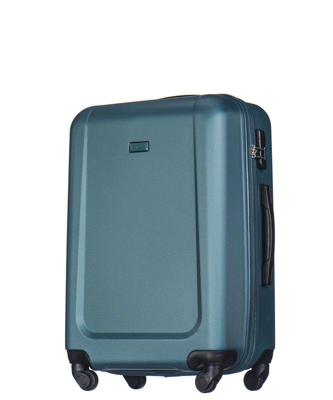 Srednia-walizka-PUCCINI-ABS04-Ibiza-ciemnozielona-12601_2