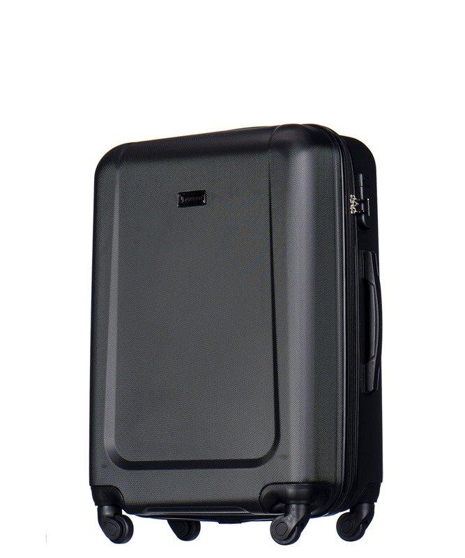 Srednia-walizka-PUCCINI-ABS04-Ibiza-czarna-12598_1