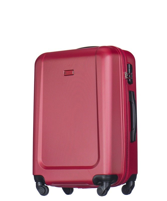 Srednia-walizka-PUCCINI-ABS04-Ibiza-czerwona-12599_2