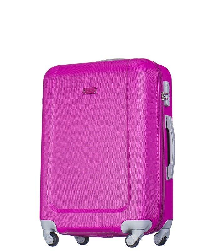 Srednia-walizka-PUCCINI-ABS04-Ibiza-rozowa-12600_2