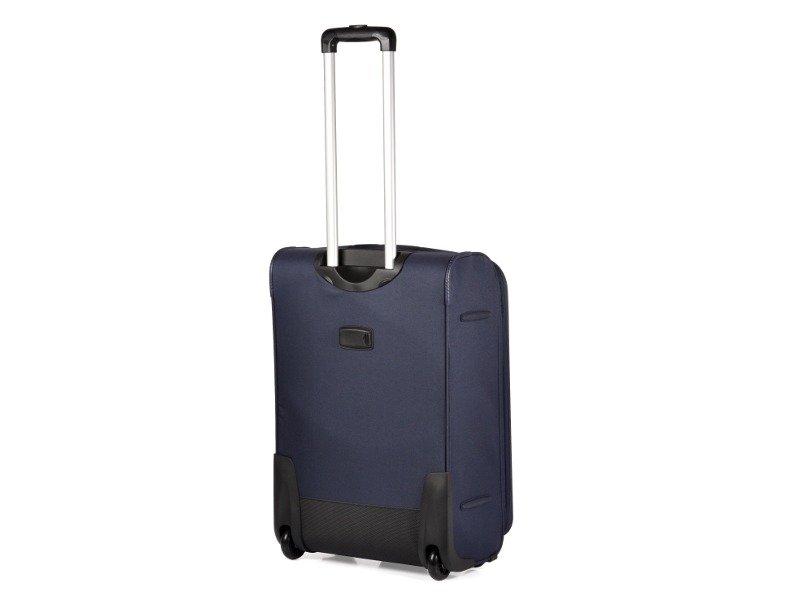 Srednia-walizka-PUCCINI-EM-50308-Latina-granatowa-8832_8