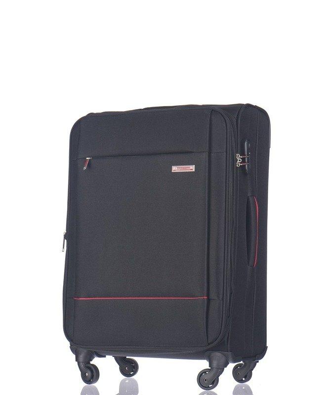 Srednia-walizka-PUCCINI-EM-50720-Parma-czarna-11661_3