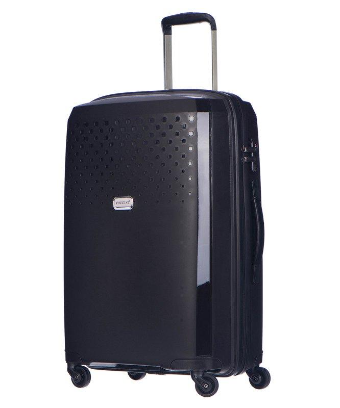 Srednia-walizka-PUCCINI-PP010-Havana-czarna-9060_6