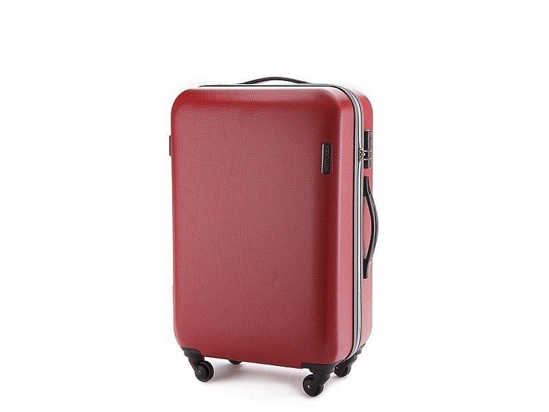Srednia-walizka-WITTCHEN-56-3-612-czerwona-4165_3