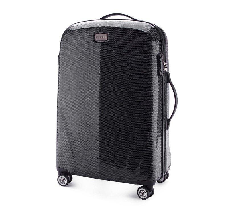 Srednia-walizka-WITTCHEN-56-3P-572-czarna-11567_4