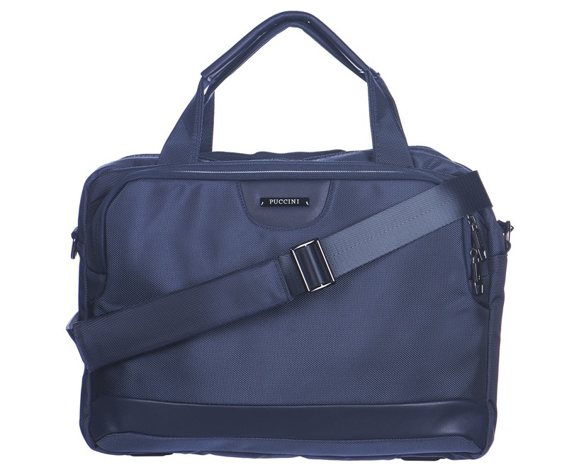 Torba-na-laptopa-PUCCINI-CM-30421-granatowa-11547_32