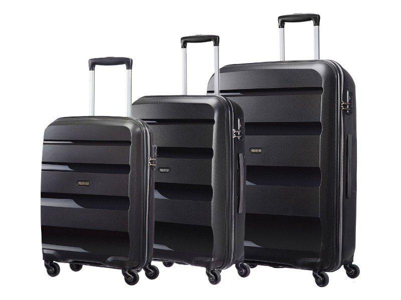 Zestaw-trzech-walizek-AMERICAN-TOURISTER-85a-Bon-Air-czarny-5288_8
