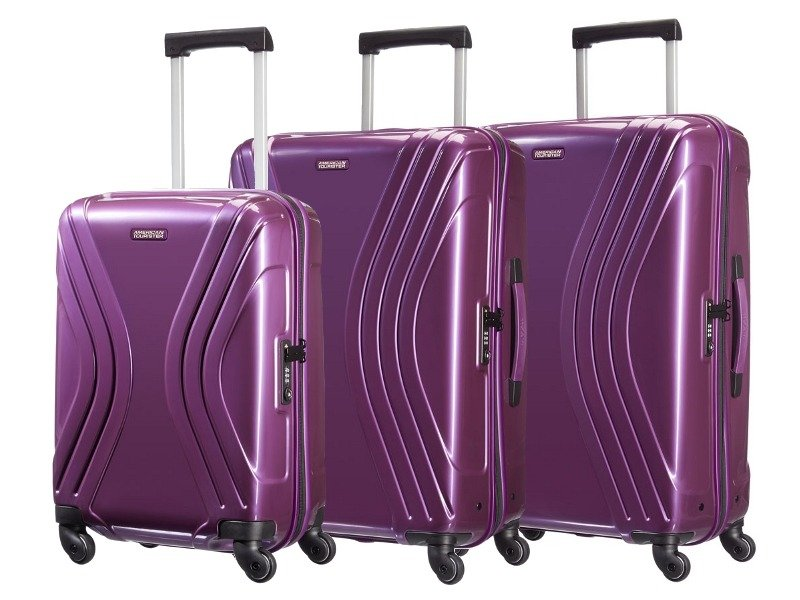 Zestaw-trzech-walizek-AMERICAN-TOURISTER-91A-Vivotec-fioletowy-8396_10