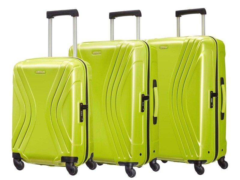 Zestaw-trzech-walizek-AMERICAN-TOURISTER-91A-Vivotec-zielona-limonka-8401_11