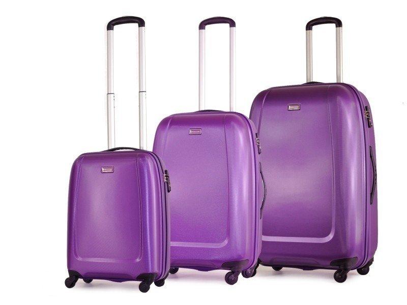 Zestaw-trzech-walizek-PUCCINI-ABS01-Barcelona-fioletowy-3418_7