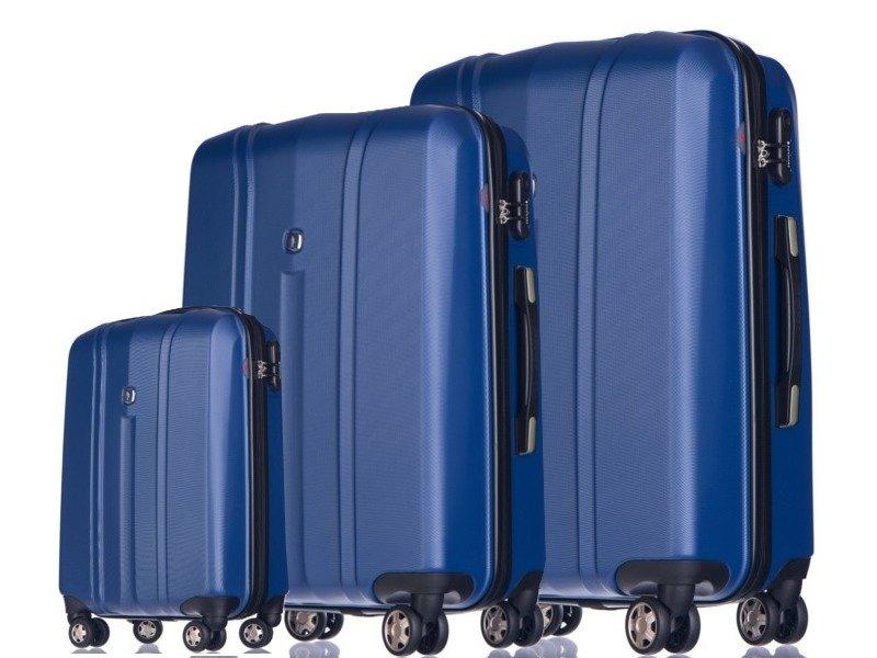 Zestaw-trzech-walizek-PUCCINI-PC018-Toronto-niebieski-9628_1