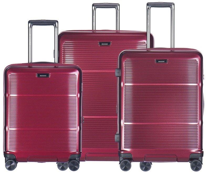 Zestaw-trzech-walizek-PUCCINI-PC021-Vienna-bordowy-12242_8