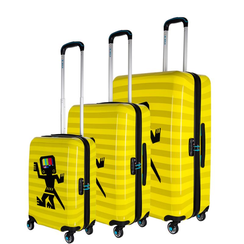 Zestaw-walizek-URBE-BG-Berlin-Caveman-Yellow-11489_4
