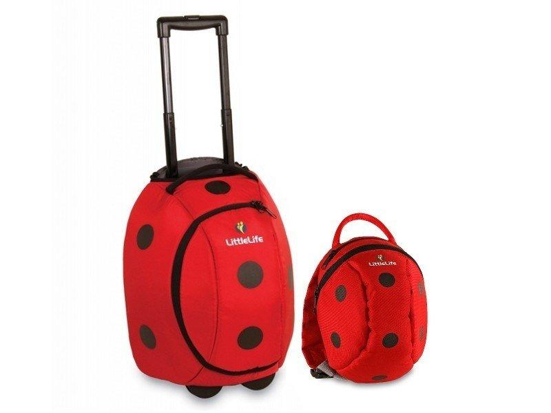 Zestaw-walizka-plecaczek-LITTLE-LIFE-biedronka-5369_9