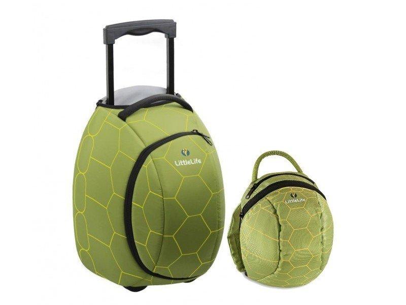 Zestaw-walizka-plecaczek-LITTLE-LIFE-zolw-5372_10