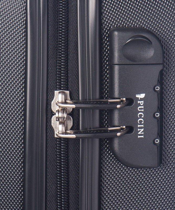 duza-walizka-Puccini-ABS03-Paris-czarna-11201_6